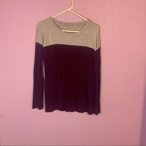 Zenana outfitters size large top